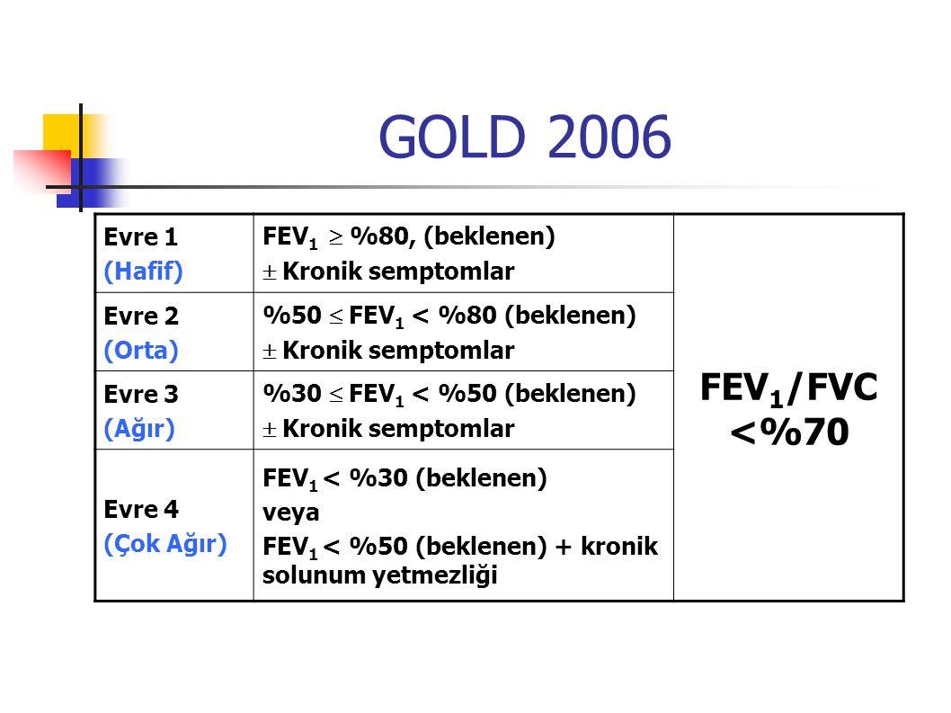 Sutherland, E. R. et al. N Engl J Med 2004;350:2689-2697