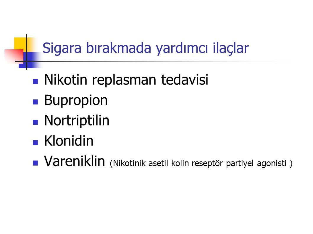 Approved Pharmacy - Cialis Mais Forte Que Viagra