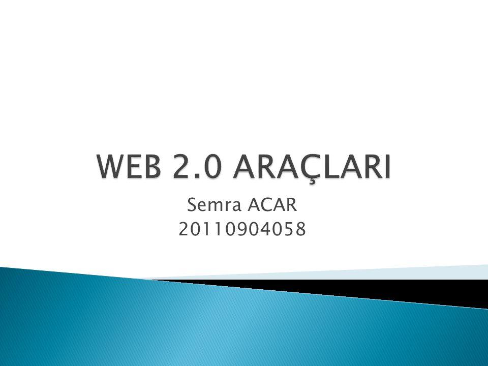 Semra ACAR 20110904058