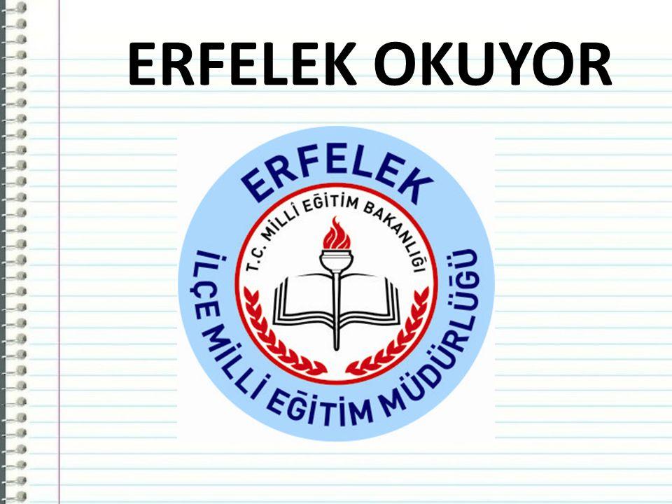 İlçe Tapu Müdürü Hasan Nail KOŞER İlçe Tapu Müdürü Hasan Nail KOŞER Şehit Özkan Çelikkaya Ç.P.