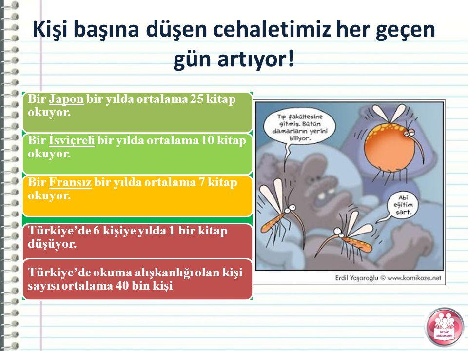 İlçe Nüfus Müdürü Ramazan KURU İlçe Nüfus Müdürü Ramazan KURU Atatürk İlkokulu İsmail Eren BAYRAK Atatürk İlkokulu İsmail Eren BAYRAK Kitap Arkadaşları