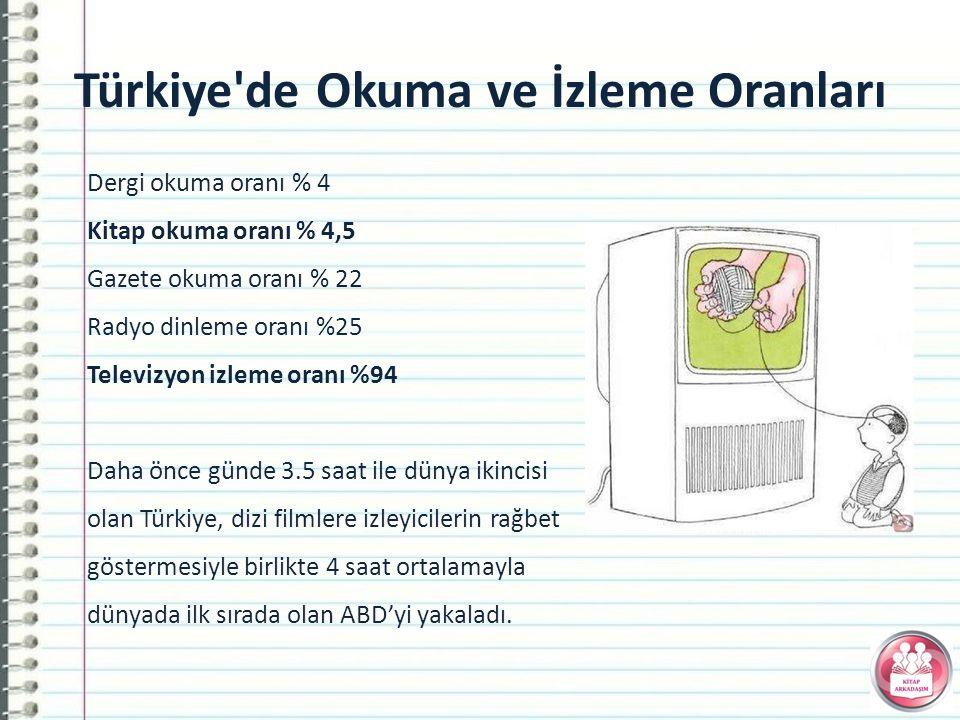 Şennur ÇERTEL Mal Müdürü Şennur ÇERTEL Mal Müdürü Şehit Özkan Çelikkaya Ç.P.