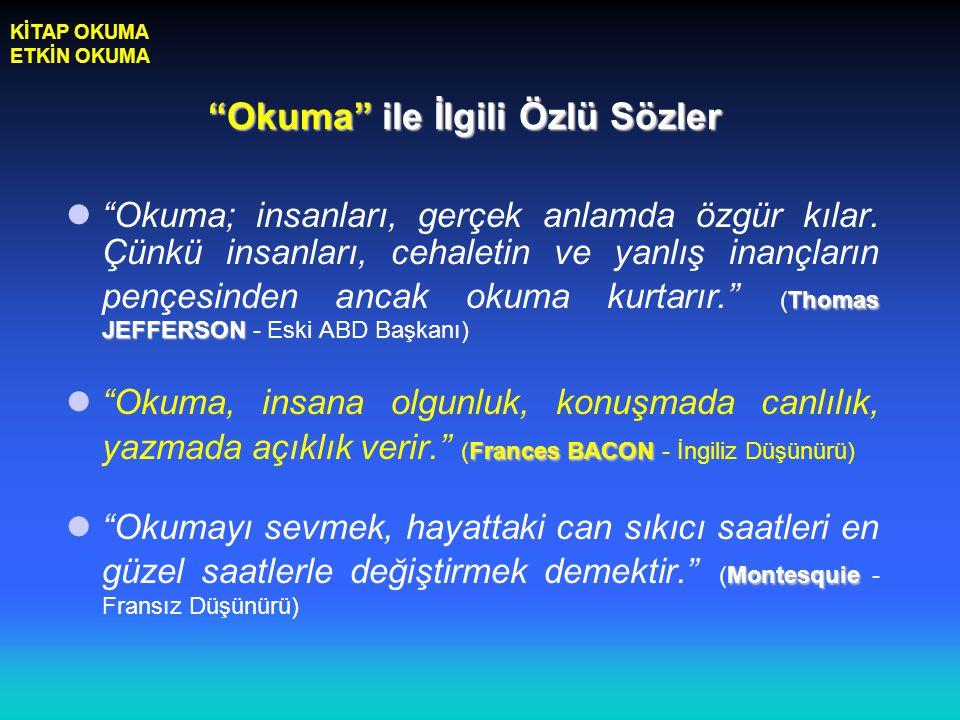 83 Büyük Türk milletine onun bütün emeklerini kısır yapan çorak yol haricinde kolay bir okuma yazma anahtarı vermek gereklidir.