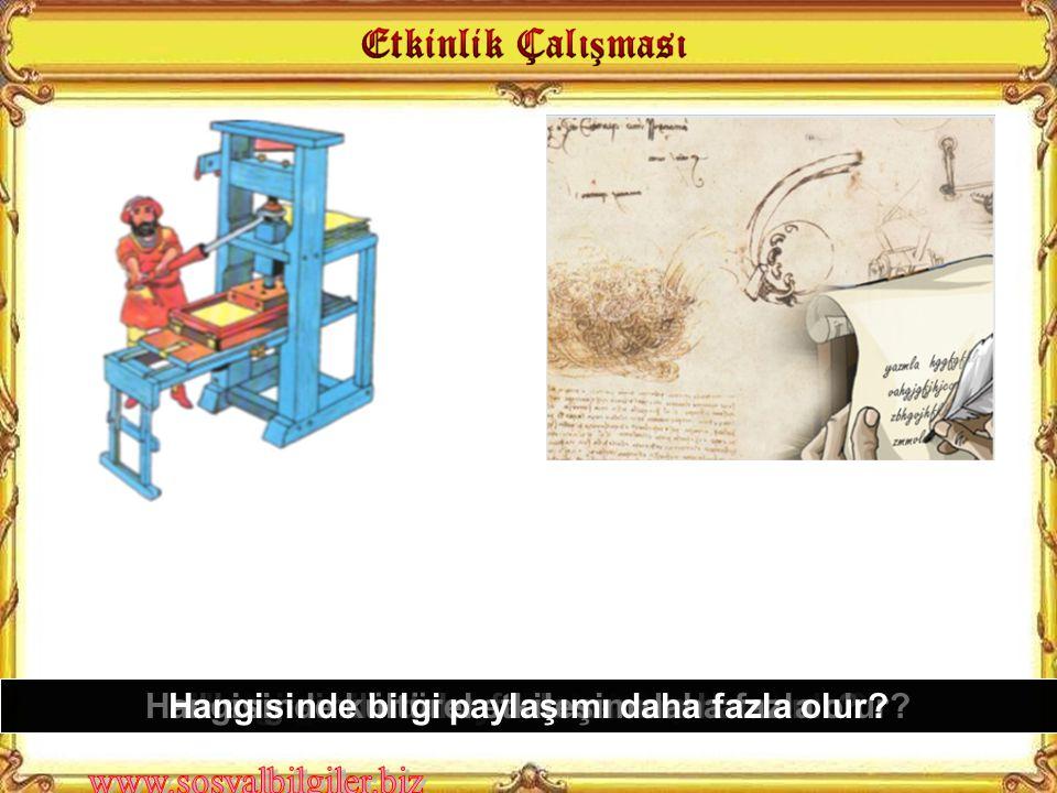 Osmanlı devletinde matbaa 1494 de İspanyadan göç eden yahudiler tarafından kurulsa da ilk Türk Matbaası Said Efendi ve İbrahim Müteferrika tarafından