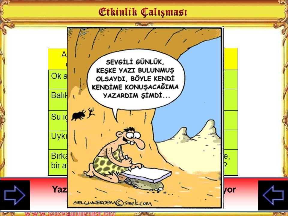 Osmanlı devletinde matbaa 1494 de İspanyadan göç eden yahudiler tarafından kurulsa da ilk Türk Matbaası Said Efendi ve İbrahim Müteferrika tarafından Lale devrinde oluşturulmuştur Hattatlar işsiz kalmasın diye ilk matbaamızda dini kitapların basımı yasaklanmıştır.