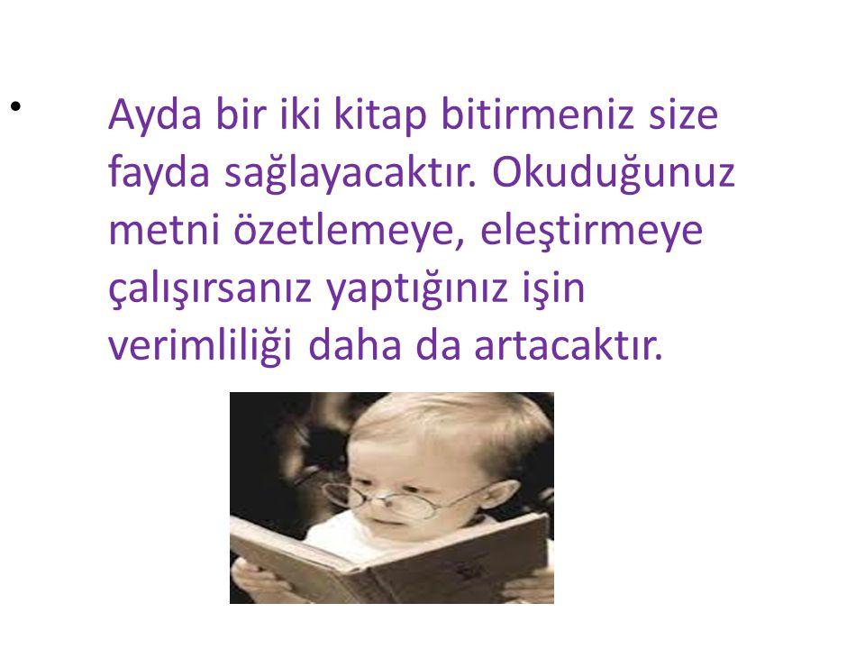 SBS ve ÖSS'de çıkan Türkçe soruları 1-Sözcükte,Cümlede Anlam Bilgisi, 2-Dil Bilgisi, 3-Anlatım Bozuklukları 4-Yazım Bilgisi 5-Edebiyat Bilgileri olmak