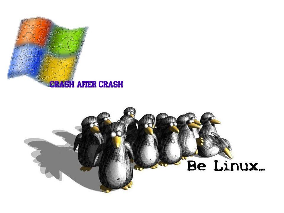 LINUX TEMEL KAVRAMLAR KDE : Linux altındaki 20'den fazla pencere yöneticisinden sadece birisidir.