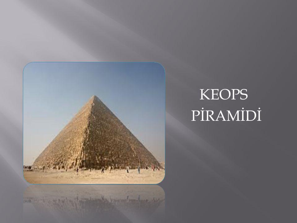 MÖ 7.yüzyılda Babil kralı Nebukadnezar tarafından yaptırılmıştır.