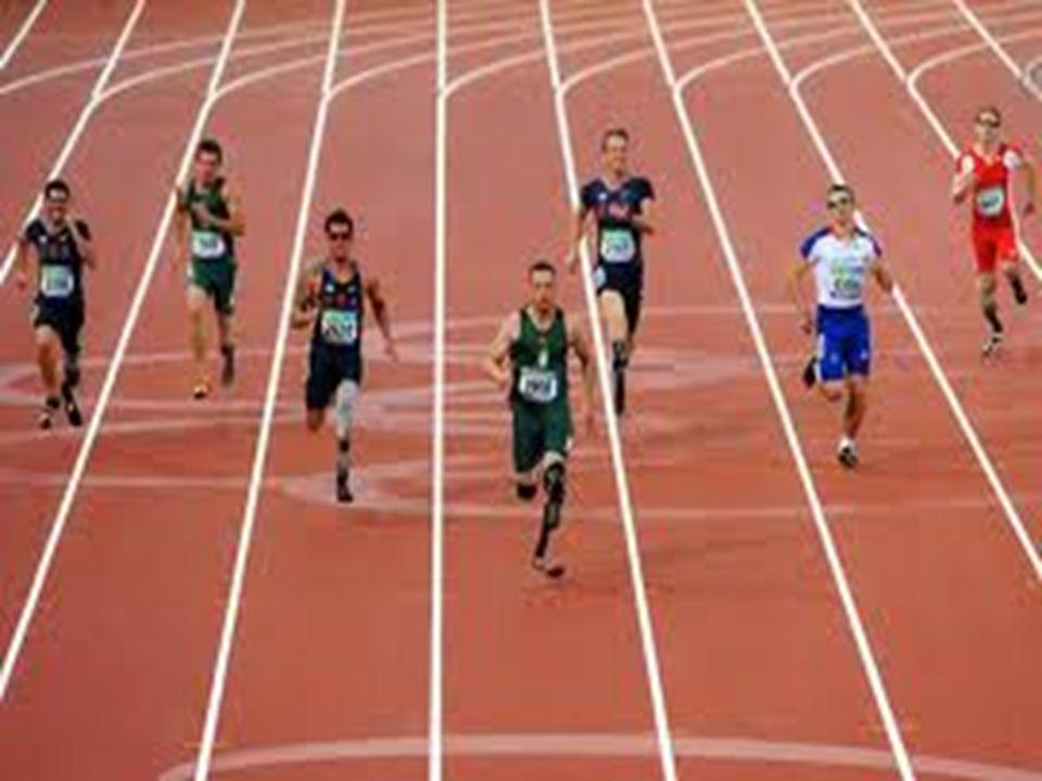 Koşular Atletizmin bir dalı olan koşular, önceden belirlenmiş çeşitli mesafelerde koşularak rakiplere ve zamana karşı yapılan mücadeleyi ifade eder.