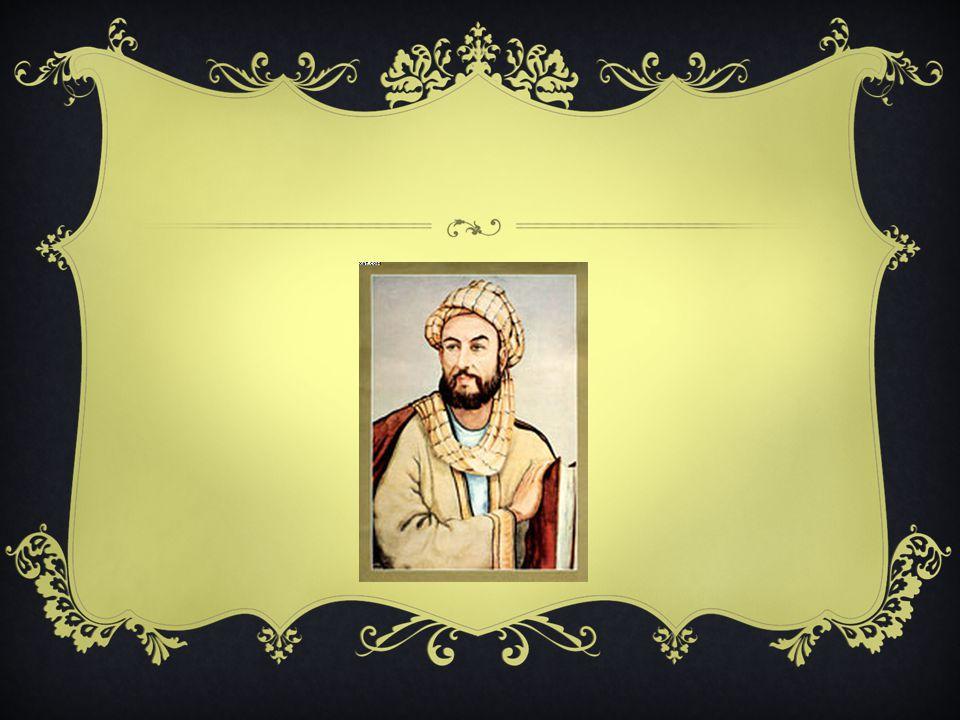  El-İşârat ve't-tenbihât: Felsefenin mantık, tabiat, ilahiyat konularında yazılmış olup, eş- Şifa'daki bölümlerin özeti niteliğindedir.