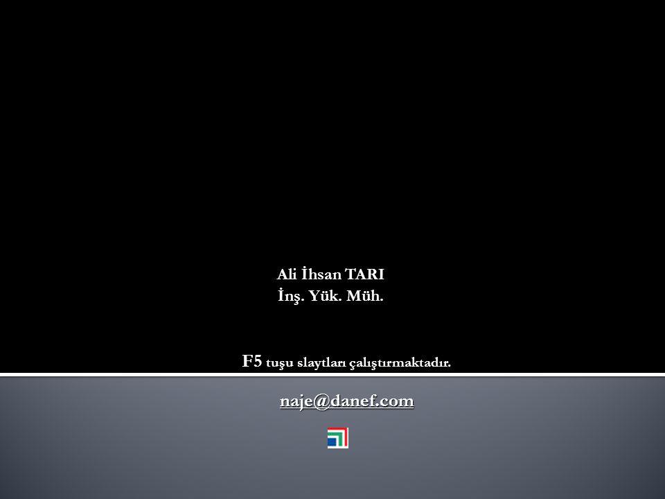 www.danef.com TXAQO muharrir... writer