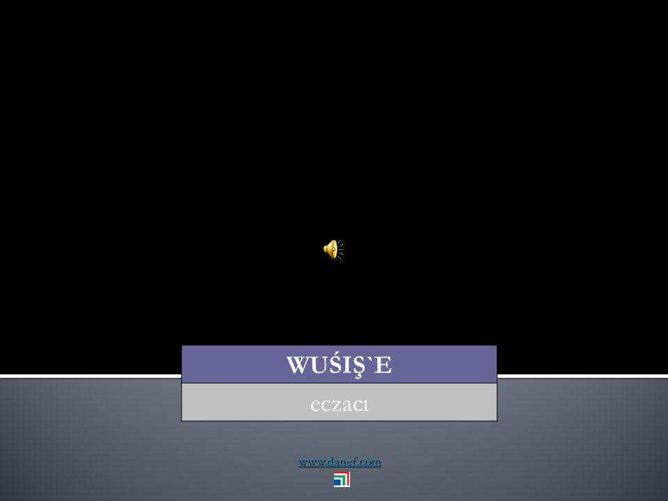 www.danef.com WURAM PES sokak bekçisi... night-watchman