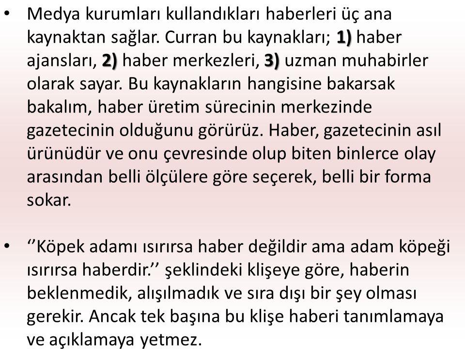 kaynak- gazeteci ilişkisi karşılıklı kullanma ilişkisi Gerek Türk gerekse de Yunanlı gazeteciler, kaynak- gazeteci ilişkisinin bir karşılıklı kullanma ilişkisi olduğunu, onların kaynağı kaynağından onları çıkarları için kullanmakta olduğunu belirtiyorlar.