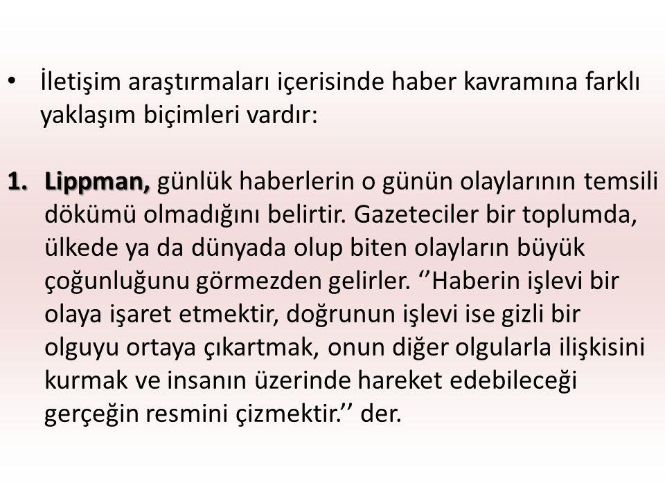 2.Herbert Gans 2.