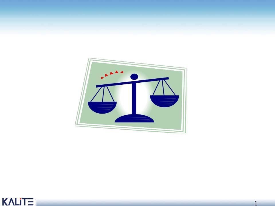 22 Anayasamız yazılıdır  Anayasada değişiklik yapılabilmesi için TBMM üye tam sayısının 1/3 tarafından önerilmesi ve 3/5 tarafından gizli oyla kabul edilmesi gerekir Anayasanın;  1.