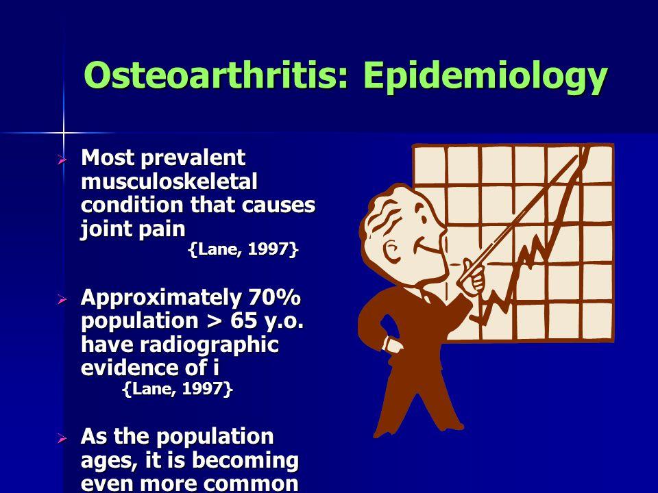 Türkiye'de erişkin nüfusta bazı kronik hastalıkların prevalansları Türkiye'de erişkin nüfusta bazı kronik hastalıkların prevalansları Hastalık % Hipertansiyon 12 – 38 12 – 38 İskemik kalp hastalıkları 3 – 6.6 3 – 6.6 Diyabetes mellitus ( 20yaş+ ) 3.5 – 5 3.5 – 5 Depresyon ( 20 – 49 yaş ) 23.0 –27.0 23.0 –27.0 Osteoartrit ( 50 yaş + de ) 25.5 / 38.8 25.5 / 38.8 Astma ( 20 yaş + ) 5.2 –10.5 5.2 –10.5 Kronik bronşit ( 20 yaş + ) 7.1 - 17.7 7.1 - 17.7 * Önal A.2003 halk sağlığı sempozyumu