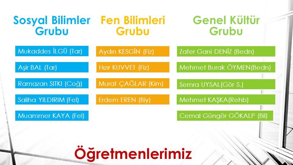 facebook.com/gumushacikoyanadolulisesi ghkal.meb.k12.tr twitter.com/GhkAnadolu