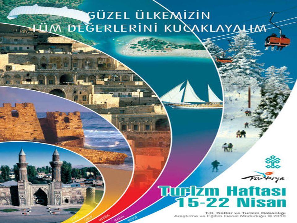 Antalya - Falezler Antalya nın iki büyük plajı olan Lara ve Konya altı arasında kalan bölgedir.