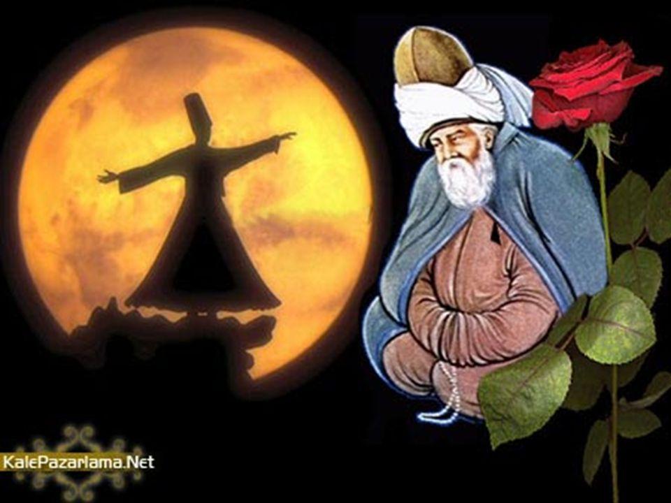Mevlana 30 Eylül 1207 yılında bugün Afganistan sınırları içerisinde yer alan Horasan yöresinde, Belh şehrinde doğmuştur.