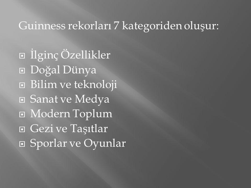  En uzun adam şu anda Sultan Kösem'dir. (2.45 m)  25 yaşında  65 numara ayakkabı giyiyor.