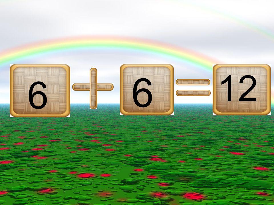 9 5 14