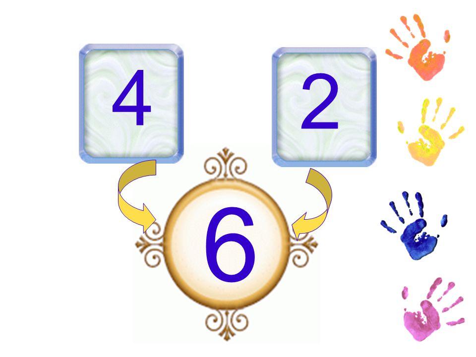 6 3 3