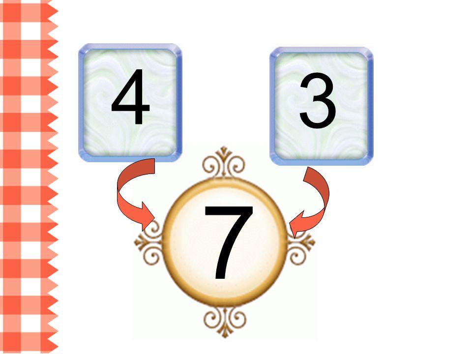6 4 2