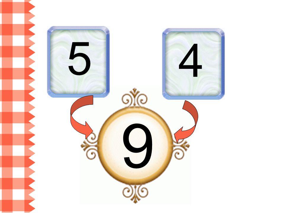 8 5 3