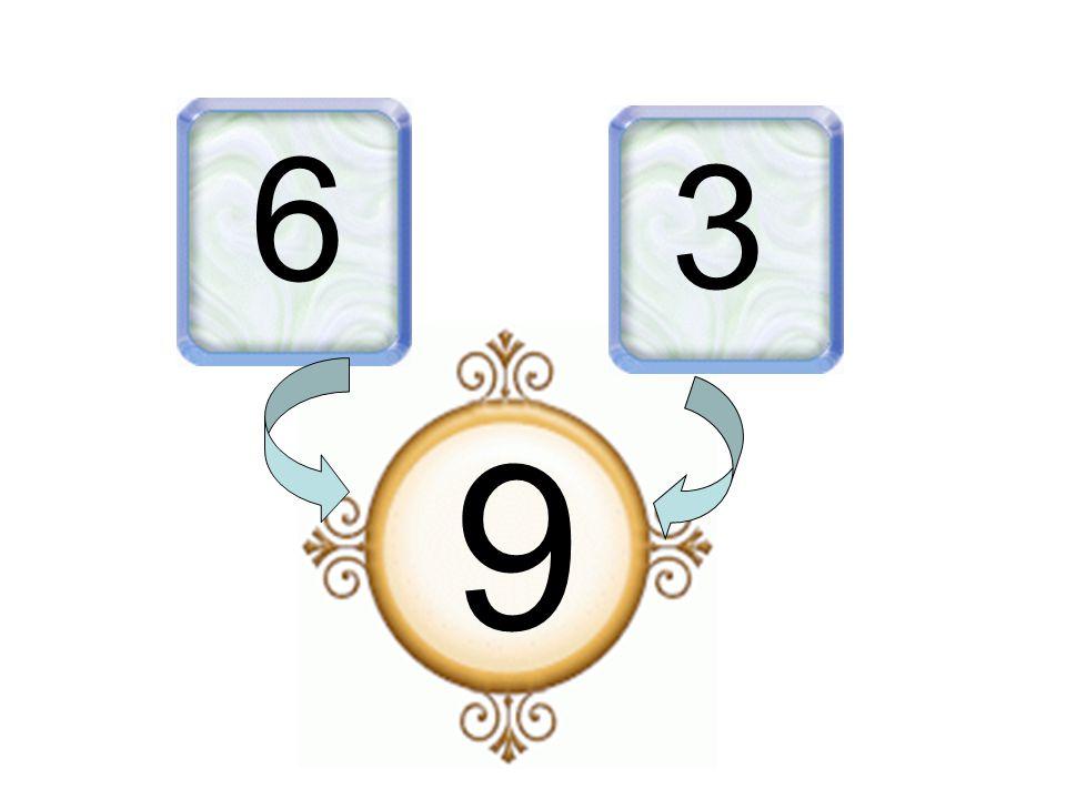 9 5 4