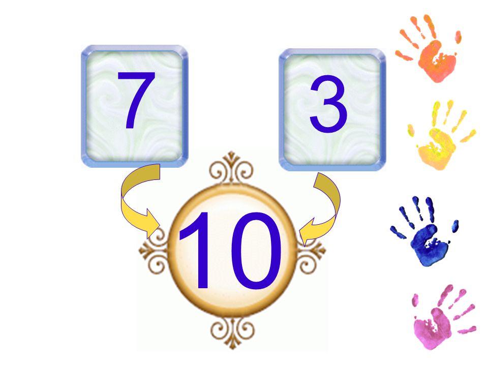 Company LOGO www.company.com 10 5 5