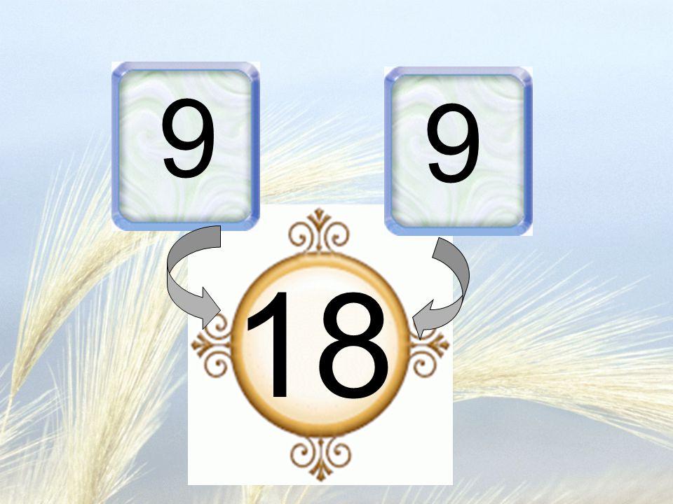 16 8 8