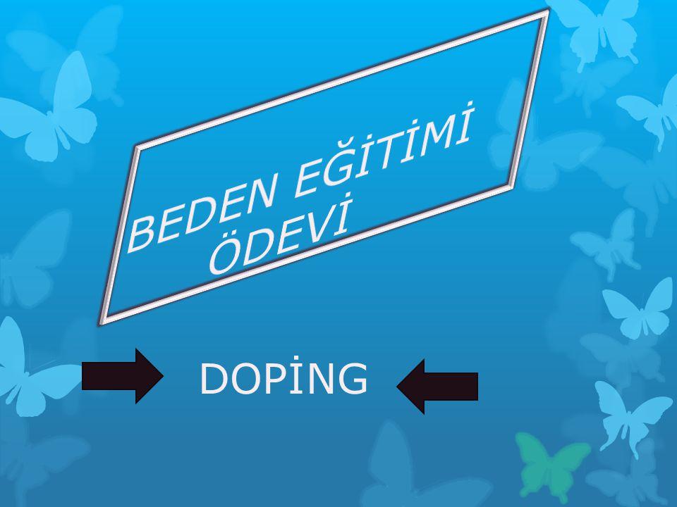 KEREM GÖNLÜM Milli basketbolcu Kerem Gönlüm, Efes Pilsen forması altında 2008-2009 sezonunda Fenerbahçe Ülker ile oynanan maçta doping yaptığı gerekçesiyle 1 yıl men cezası almıştı.