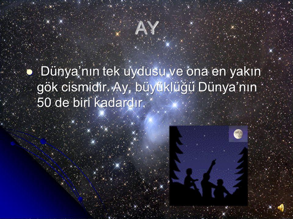 AY DEDE