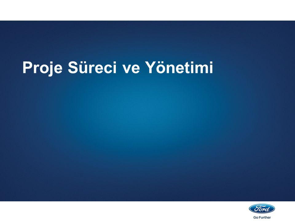 Paydaş Analizi Source: http://www.stsc.hill.af.mil/crosstalk/2000/12/smith.html