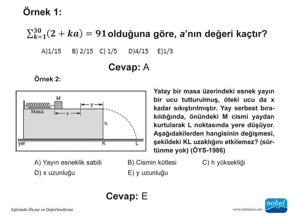 A)1/15 B) 2/15 C) 1/5 D)4/15 E)1/3