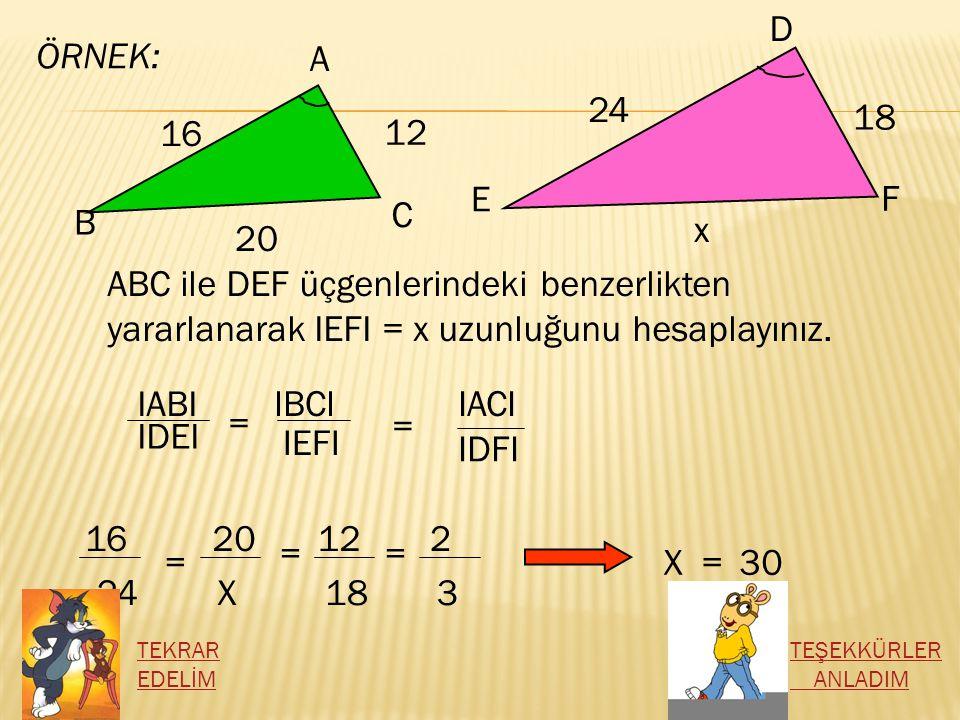 Köşe ya da kenar sayılarına göre adlandırılan geometrik şekle çokgen denir. ÇOKGENLER