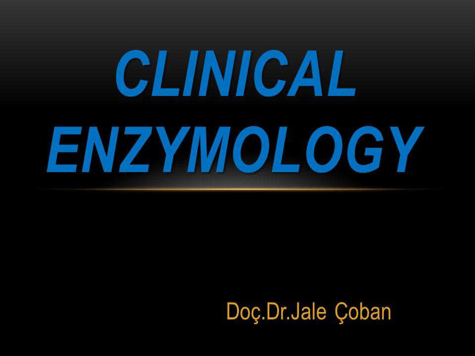 1 enzim ünitesi, optimal şartlarda (optimal ısı ve optimal pH) 1 mikromol substratı 1 dakikada ürüne dönüştüren enzim aktivitesidir; buna internasyonal ünite adı verilir.