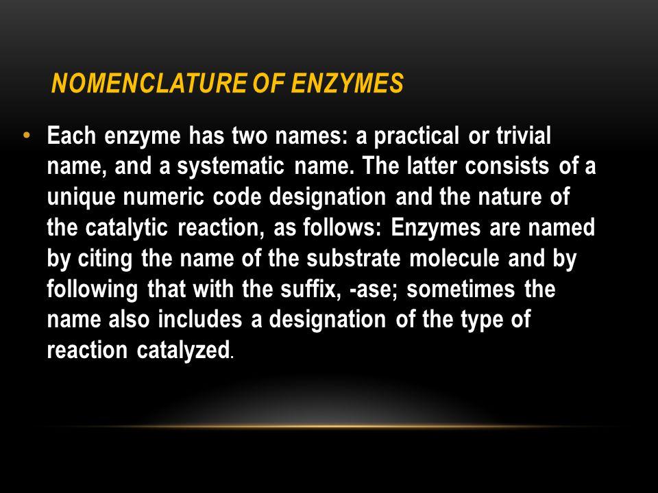 Eğer bir enzim reaksiyonu ölçüm sistemindeki bazı bileşenlerin görünen veya ultraviyole spektrumda absorbans özelliklerinde değişiklikler ile beraber gerçekleşiyorsa bu durum spektrofotometrik olarak saptanır.