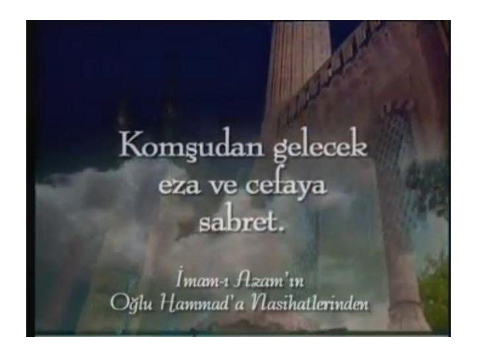 ŞAFİİLİK