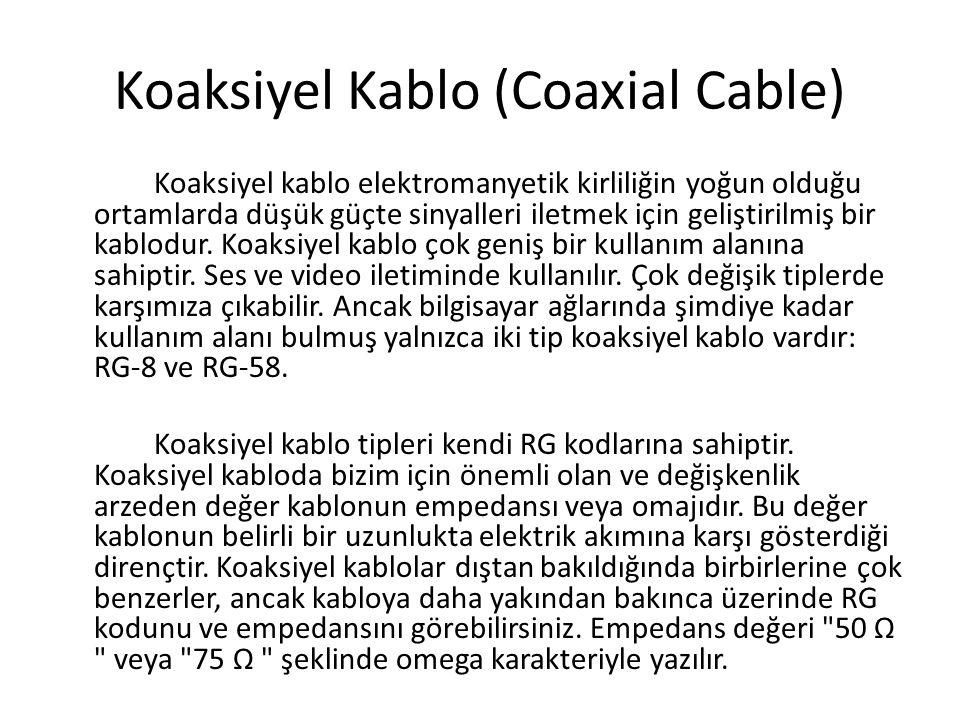 586-B Düz Bağlantı BilgisayarHub 1Turuncu-Beyaz1 2Turuncu2 3Yeşil-Beyaz3 4Mavi4 5Mavi-Beyaz5 6Yeşil6 7Kahverengi-Bayaz7 8Kahverengi8