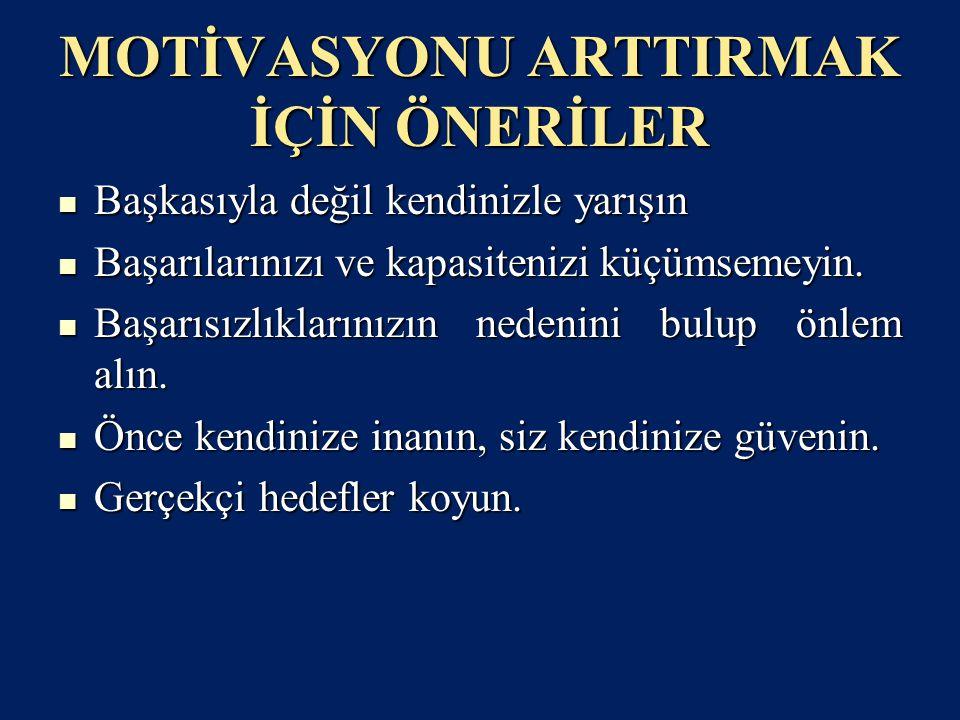 YGS-6 Lisans Programları Bankacılık (YO) Pazarlama (YO) Ulaştırma ve Lojistik (YO) Denizcilik İşletmeleri Yönetimi (YO) Pazarlama Öğretmenliği Uluslararası Lojistik ve Taşımacılık (YO) Gayrimenkul ve Varlık Değerleme (YO) Sağlık Yönetimi (YO)Uluslararası Ticaret (YO) Gümrük İşletme (YO) Sermaye Piyasası Denetim Derecelendirme (YO) Uluslararası Ticaret ve İşletmecilik (YO) İnsan Kaynakları Yönetimi (YO)Seyahat İşletmeciliği (YO) Uluslararası Ticaret ve Lojistik (YO) İşletme Bilgi Yönetimi (YO)Sigortacılık (YO)Üstün Zekalılar Öğretmenliği Konaklama ve Turizm İşletmeciliği (YO) Sigortacılık ve Risk Yönetimi (YO)Yiyecek İçecek İşletmeciliği (YO) Muhasebe Bilgi Sistemleri Sivil Hava Ulaştırma İşletmeciliği (YO) Yönetim Bilişim Sistemleri (YO) Otel Yöneticiliği (YO)Turizm ve Otel İşletmeciliği (YO)