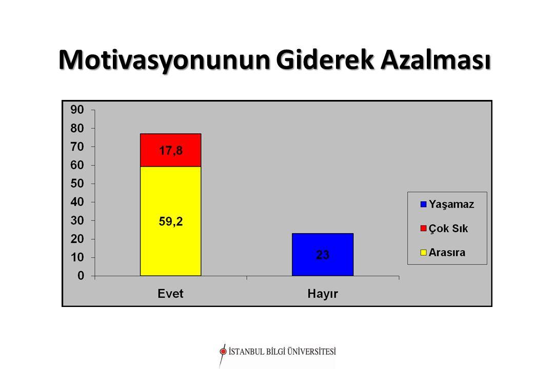 İkinci Aşama : Lisans Yerleştirme Sınavları (LYS) Sınavlar, Testler ve Soru Sayıları : Sınavlar, Testler ve Soru Sayıları : EDEBİYAT – COĞRAFYA SINAVI Türk Dili ve Edebiyatı testi56 Soru, 85 dakika Coğrafya-1 testi 24 Soru, 35 dakika TOPLAM 80 Soru, 120 dakika 1)Türk Dili ve Edebiyatı testi ile Coğrafya-1 testi için ayrı Soru Kitapçıkları kullanılacaktır.