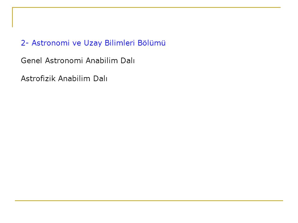 Prof.Dr. Ethem DERMAN Prof. Dr. Berahitdin ALBAYRAK Prof.