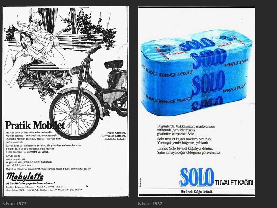 Nisan 1972Nisan 1982