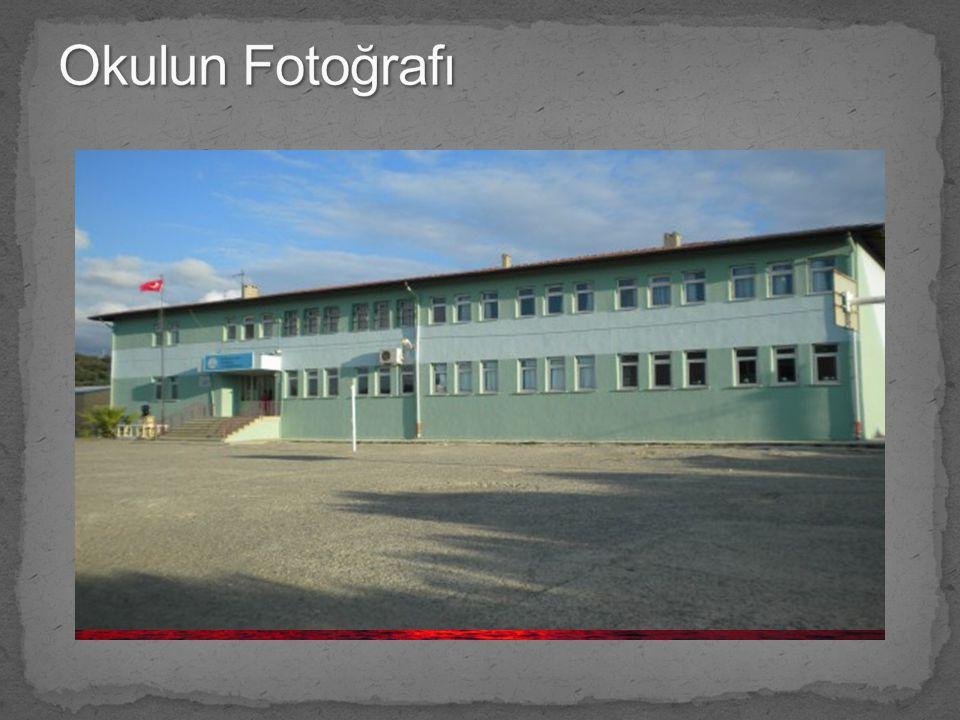 Ön cepheden çekilmiş okul fotoğrafı (2700x1600) bu fotoğrafın yerine konacak