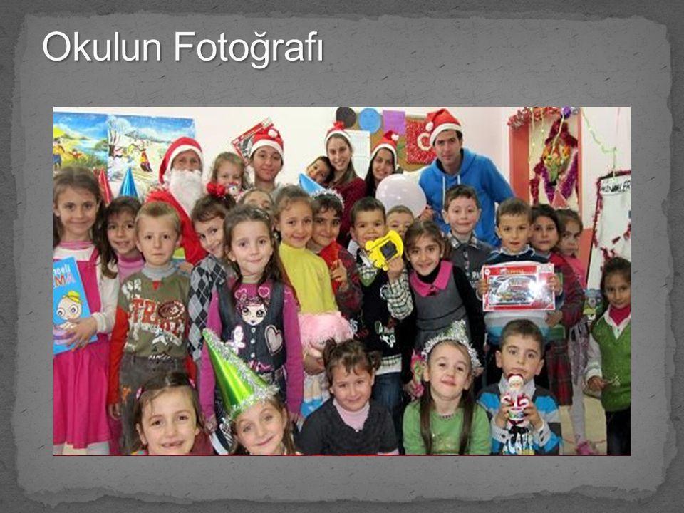 İç mekanda çekilmiş veya sınıf içi (öğretmen bulunan) bir fotoğrafı (2700x1600) bu fotoğrafın yerine konacak
