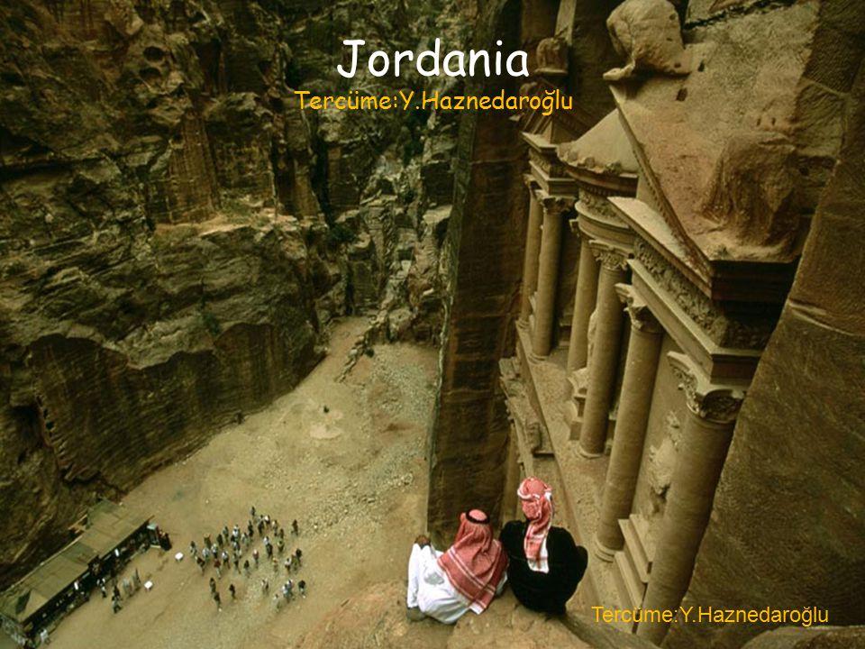 551 yılında Meydana gelen İkinci büyük Deprem Hemen hemen Tüm şehri harap Etmiş ve bir daha Petra iskan Edilmemiştir..