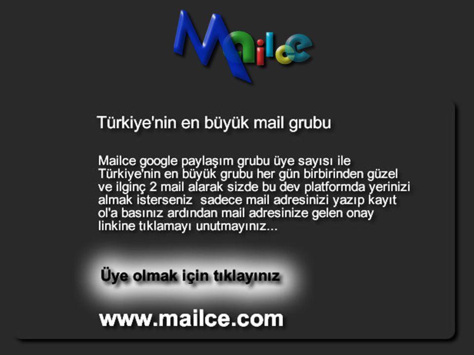 Jordania Tercüme:Y.Haznedaroğlu Tercüme:Y.Haznedaroğlu