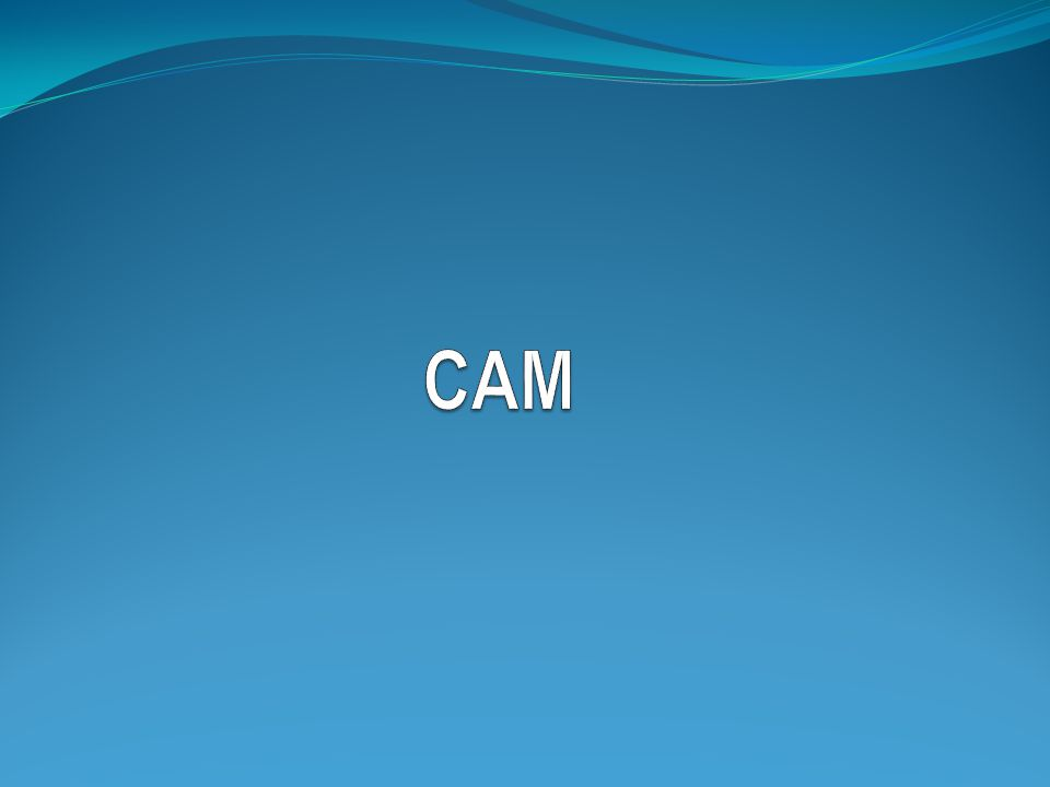 Cam Seramik Bu üründe camsı faz % 40 - % 90 arasında değişir.