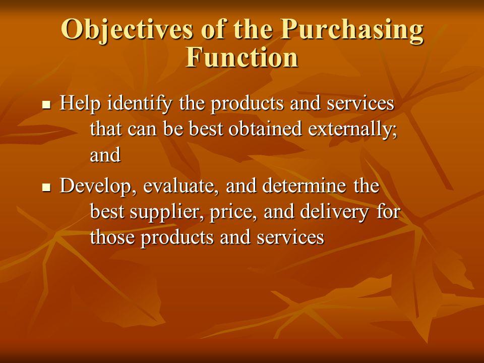 müşteri bayi dağıtıcı toptancı üretici Geleneksel tedarik zinciri siparişr